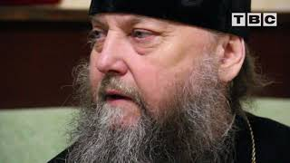 Свет православия от 15 марта 2018 (можно ли ходить на фитнес?)