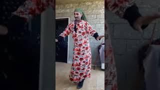 كرميلا السكس اليدي بس بفيديو كليب جديد 🤣🤣🤣