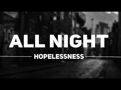 Mishlawi – All night (audio HQ)
