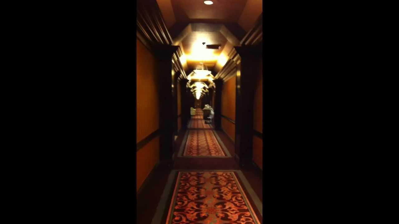 New Orleans Hotel Suites 2 Bedroom Las Vegas Suite Orleans Hotel And Casino New Orleans Suite