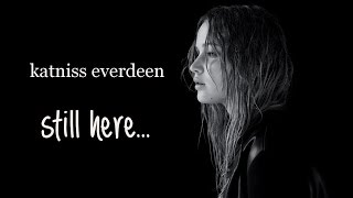 [MJ] Katniss