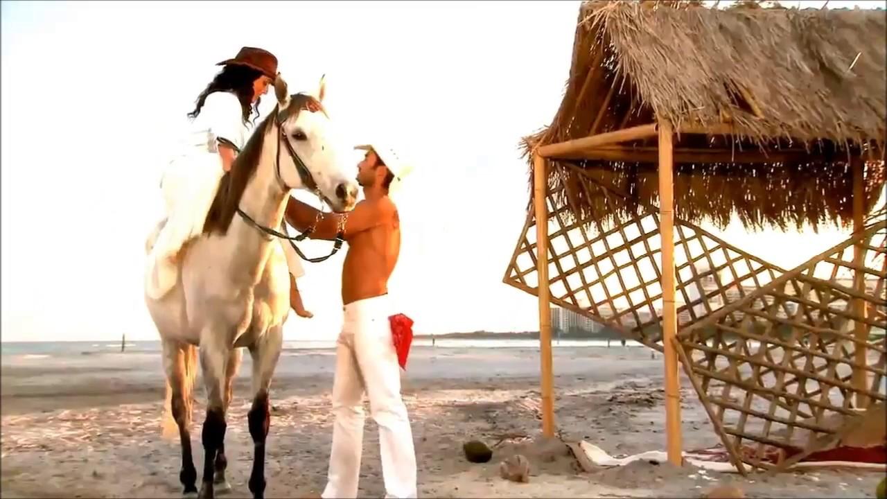 Download Sofia y Arturo Una cancion de amor