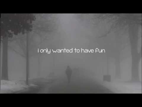 Adele - Million Years Ago ( Lyrics )
