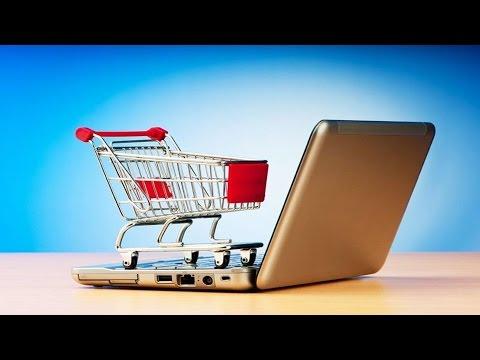 Как правильно продавать услугу доставка товаров из США  Подробная инструкция