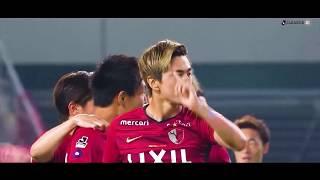 明治安田生命J1リーグ 第17節 鹿島vs柏は2018年7月22日(日)カシマで...