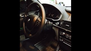 how to replace vehicle interior lights with led bulbs for bmw