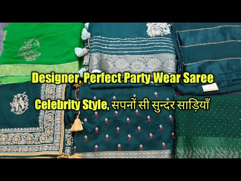 Sharara & Garara designs || शरारा की डिज़ाइन ||Simple & stylish patterns from YouTube · Duration:  3 minutes 1 seconds
