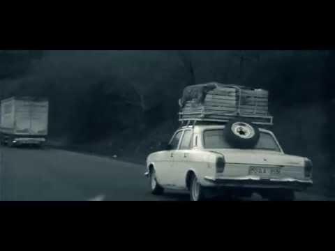 LECTER - Najdalej stąd (official trailer)