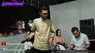 Download lagu Ichal DA3 - Pattongko Siri' (Cover By Ashari)
