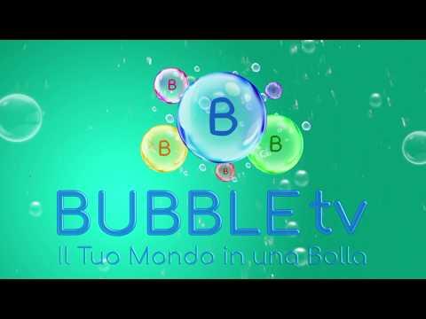 """Marco Zitelli aka Wrongonyou intervistato da BUBBLEtv: sua la colonna sonora de """"Il Premio"""""""