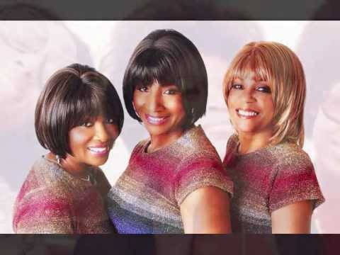 song nothing but a heartache the flirtations Download nothing but a heartache sheet music instantly - guitar (chords only) sheet music by the flirtations: hal leonard - digital sheet music purchase, download and play digital sheet music today at sheet music plus.
