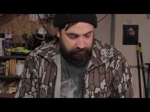 Benson Amps Shop Mini-Documentary