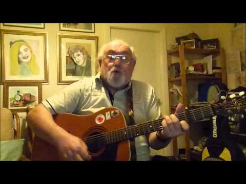 Guitar: Give Me The Bus Fare To Laxey (Including lyrics and chords)