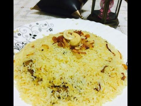 kappa biriyani recipe in malayalam pdf