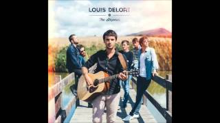 Louis Delort et les Sheperds / 16 When I Fell In Love