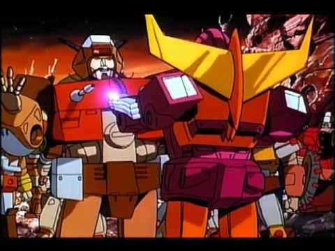 Dare to be Stupid Transformers
