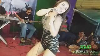 Sintya Riske Feat Banyu Langit Live Sppd Party #11