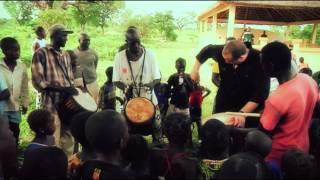 Boddhi Satva - Ngnari Konon feat. Oumou Sangaré