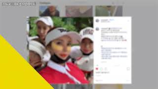 다노보 자외선차단테이프 소비자리뷰