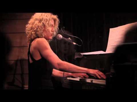 Simply Music Teacher - Jennifer Lee - California
