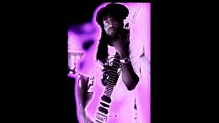 Tony MacAlpine - Inflection/Feat. Jens Johansson & Tony Franklin (Premonition)