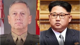 ARMY UNVEILS SHOCKING BADASS PLAN TO TAKE OUT NORTH KOREA!
