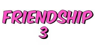 14dkda İNGİLİZCE FRIENDSHIP KONU ANLATIMI 3  TEOG
