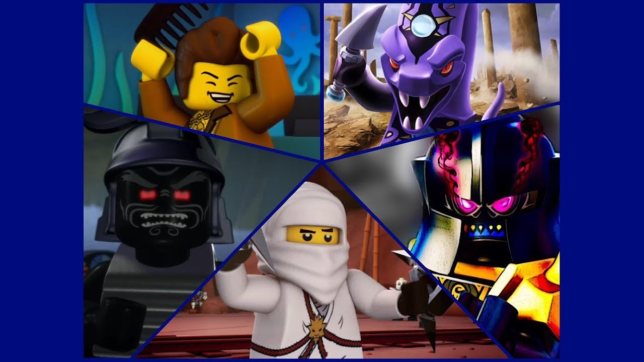 It's just a graphic of Crafty Pictures of Ninjago Characters