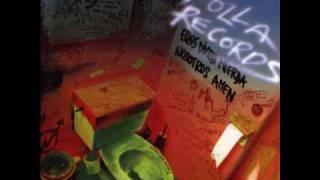 La Polla Records - Ellos Dicen Mierda
