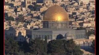 zahrat el madaen-fairuz(ENGLISH translation) فيروز القدس-زهرة المدائن