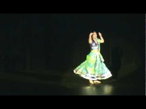 Aaja Nachle Remix Dance