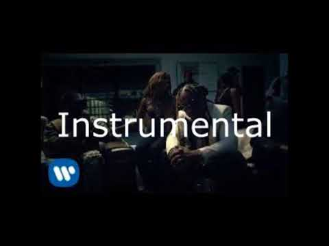 Ty Dolla $ign - Love U Better (Instrumental with Hook) ft. Lil Wayne & The-Dream
