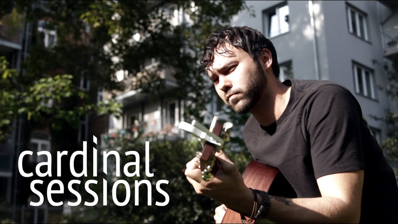shakey-graves-climb-on-the-cross-cardinal-sessions-cardinalsessions