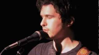 Brian Sizensky - Singer/Songwriter (www.myspace.com/briansizensky)