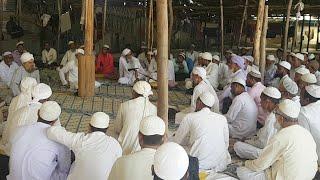 Weekly Quran Class Majlis 20-10-19