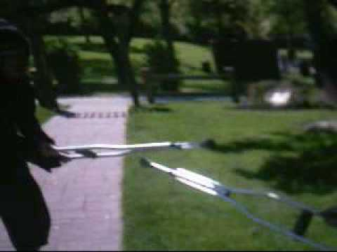 Downers Grove Jackass episode 2
