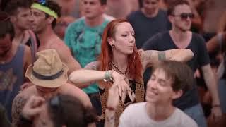 Psytrance Mix 2019 Astrix, Liquid Soul, Coming Soon, Waio, Berg, Vibe Tribe