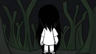 Erma Fan Animation - Yojama