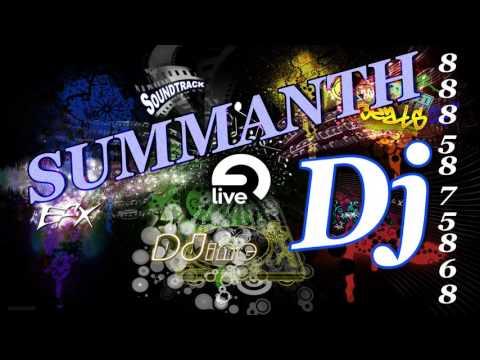 Aadat Remix By Dj