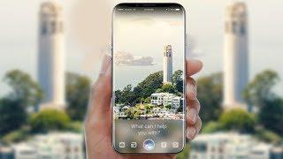 видео LG выпустила гнущийся смартфон с флагманскими характеристиками
