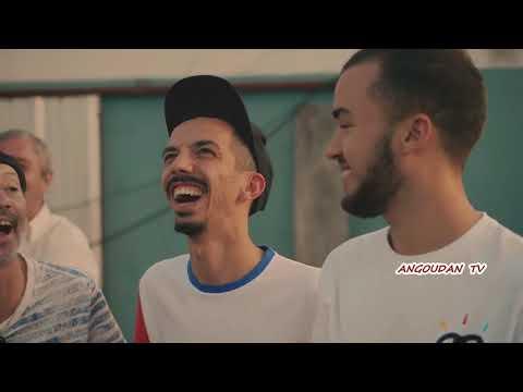 Bigflo & Oli   Papa ft  Notre père Fabian