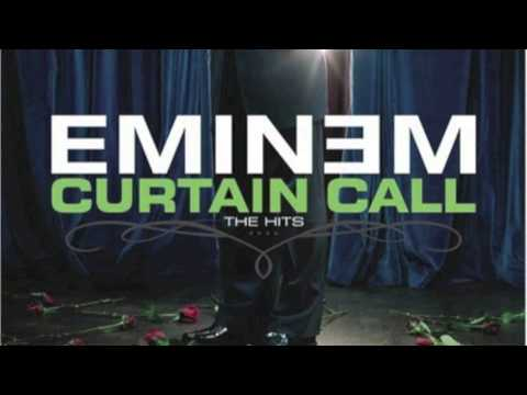 02 - FACK - Curtain Call - The Hits (2005)