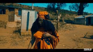 Rethabile & Master KG-Ntyilo Ntyilo(Pro-Tee's Gqom Remake)