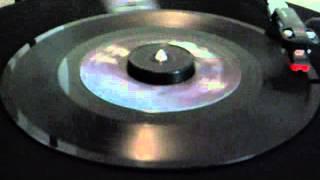 1982 virgin records.