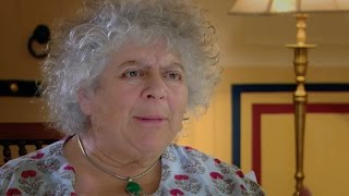 Party at the Haveli - The Real Marigold Hotel: Episode 1 Preview - BBC Two