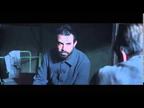 Room 8 - Film Pendek Terbaik 2014