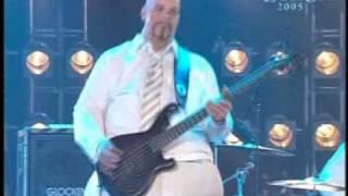 Rammstein / Keine / Lust, live 2005 / High Quality