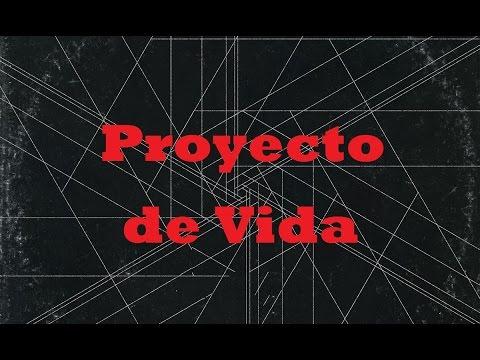 Proyecto de vida youtube for Proyecto de criadero de mojarras