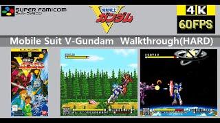 Developer(s) TOSE Publisher(s) Bandai Platform(s) Super Famicom Rel...