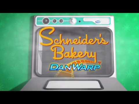 Top 10 Worst Episodes of Dan Schneider Shows